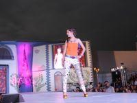 Fashion Fest 2013