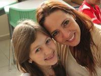 Mamás Elementary