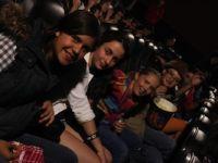 4th. Film Fest