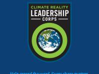ITJ, ¡líder climático!