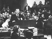 PBL World War Trial