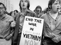 PBL The Vietnam War