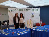 PBL Biofuels