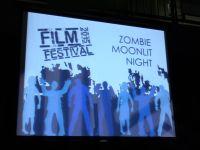 FILM FEST 2015