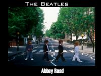 TJ-Beatles